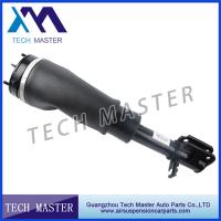 Land Rover Air Suspension Parts Shock Absorber For RangRover III LR012885 Front Left