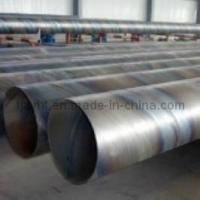 Welded Carbon Steel Pipe Manufactures