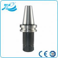 CNC Tool Holder ER End Mill Chuck for ER Bearing Nut and Wrench Manufactures