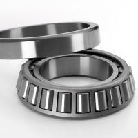 TIMKEN Taper Roller Bearing  580-572 Roller Plate Rolling Machine Manufactures
