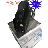 Super Portable Welding Machine Good Duty Cycle Small But Strong Performance Manufactures