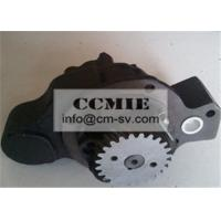 Good Quality  Cummins Engine Parts Fuel Pump Professional Manufactures