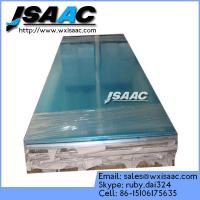 Self-Adhesive Stainless steel protective Film Manufactures