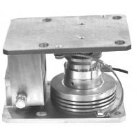 SAL304A 10-150t compression load cell module compatible to HBM RTN