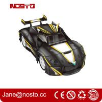 3d puzzle vehicle / BSCI factory / Crazy Racing for kids , 3d puzzle car Manufactures