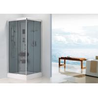 Bathroom Designs Glass Shower Enclosures 900 X 900 With Computer Control Panel Manufactures