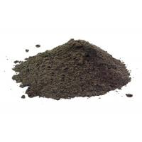 China Boiler Refractory Castable , Low Cement Castable Sintered Mullite Powder on sale