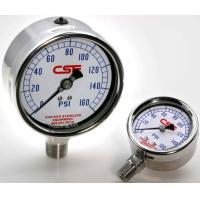 Buy cheap Pressure Gauges from wholesalers