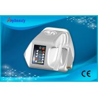 Portable and smart design Mesotherapy Machine for wrinkle removal Manufactures
