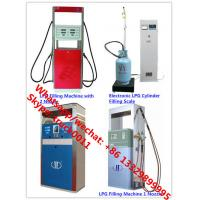 China best price skid lpg gas refilling station with lpg gas dispenser for automobiles, hot sale skid lpg  gas plant Manufactures