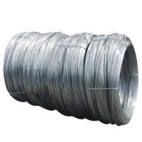 Welded Stainless Steel Cold Heading Wire Bright Surface ASTM Standard Manufactures