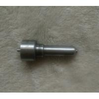 China Common rail diesel fuel nozzle L199PBD for EJBR04401D, A6650170221, 6650170221 on sale