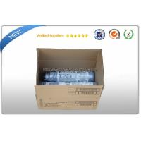 Quality Ricoh Aficio 1515 Toner for sale