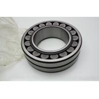 P0 P6 P5 GCr15 Trucks Needle Roller Stainless Steel Bearings C3 C4 , GB Manufactures