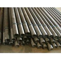 Friction Welding Drill Pipe / Well Drilling Pipe For Building Construction Manufactures