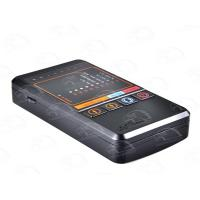 Professional Wireless Signal Detector Finder Manufactures