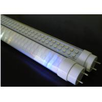 ETL Listed Dimmable LED T8 Tube Light (BB-Dim-T8-18W) Manufactures