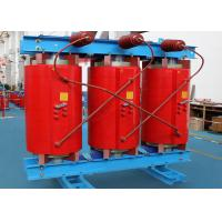 10kV Oil Immersed Transformer Cold Rolled Grain Oriented Silicon Steel Sheet Manufactures