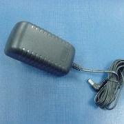 25W switching Universal AC DC Power Adapter / adaptor with EN60950-1 UL 60950-1 Manufactures