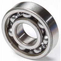 0.465 Kg Chrome Steel Ball Bearings 6307 2RS ZZ With Electric Skateboard Manufactures