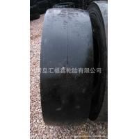 smooth pattern roller tire13/80-20 Manufactures