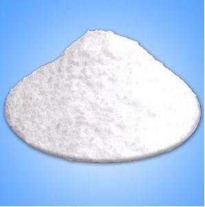 Dodecyltrimethylammoniumchloride Manufactures