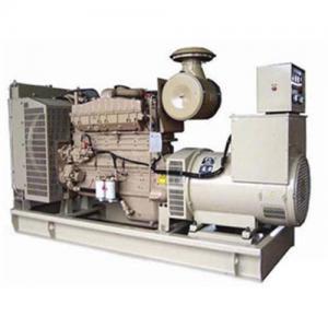 25 kva cummins diesel generator Manufactures