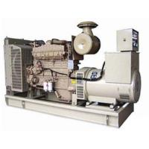 40 kva cummins diesel generator Manufactures