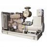 Buy cheap 40 kva cummins diesel generator from wholesalers