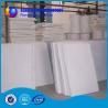 High Temperature Ceramic Fiber Blanket 5um Fiber Diameter For Industrial Furnaces Manufactures
