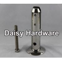 Swimming Glass Pool Fence Spigots(DH01B) Manufactures