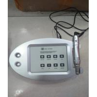 China Touch Screen Permanent Makeup Digital Tattoo Machine Hair Restoration Cure Portable on sale