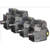 AP2D28LV1RS7-856-0 Excavator Main Pump Rexroth Hydraulic Pumps For Doosan DX55 DH55 Manufactures