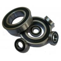 Z3V3 high precision ABEC-1, ABEC-3 low libration deep groove ball bearings Manufactures