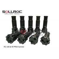 RE531 Reverse Circulation RC bits for RC Drilling for exploration Manufactures