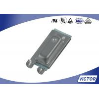120Vac / 2A 120Vac / 5A Thermal Protector 200℃ Thermal Protector Thermostat Manufactures