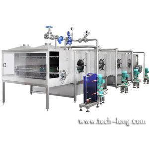 Bottle Warmer Manufactures