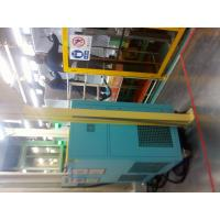 Copper / Aluminum High Frequency Welding Machine For Air-Conditioner Manufactures
