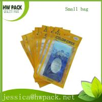 mobile case packaging plastic bag Manufactures