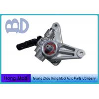 Honda Accord Power Steering Pump OEM 56100- RGL -A03 Power Steering Part Manufactures