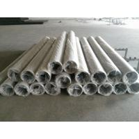 WIRE SCREEN FOR DRILLING WATER WELL Manufactures