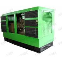 Diesel Engine Generator 10kVA to 1000kVA Manufactures
