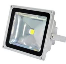 led 30W flood light Manufactures