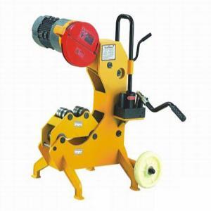 Pipe cutting machine Manufactures