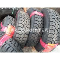 Quality truck tyre 9.00R16 for sale