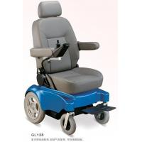 China Powered Wheel Chair (GL128) on sale