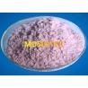 Pink Powder Form Raw Earth Metals Dierbium Trioxide CAS 12061-16-4 Er2O3 Manufactures