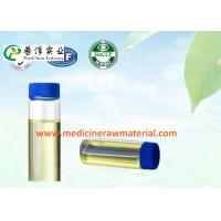 Diethylaminomethyltriethoxysilane Pharmaceutical Raw Materials For Freezing Agent CAS 15180-47-9 Manufactures