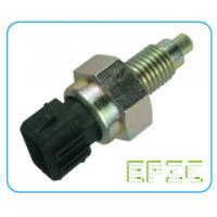 Quality EPIC Chery Series Reverse Light Switch For Model 6003 OEM 015 301 960AA for sale