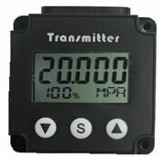 Buy cheap Two-wire Intelligent Digital Display Meter for Smart Pressure Transmitter from wholesalers